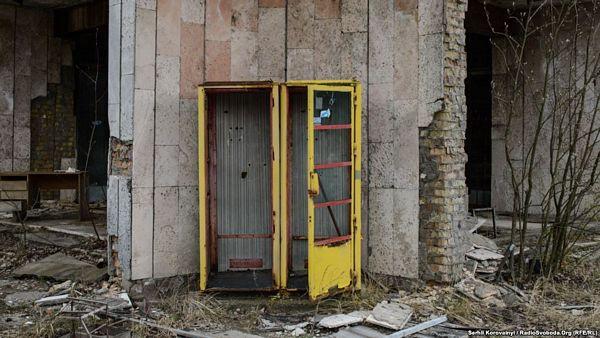 tn_prypyat2015_7