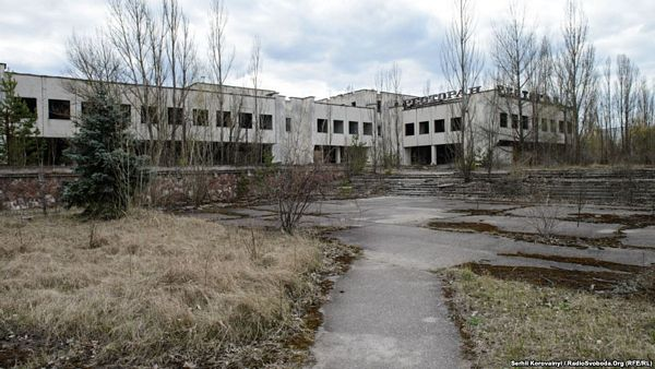 tn_prypyat2015_8