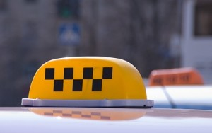 10893-taksi