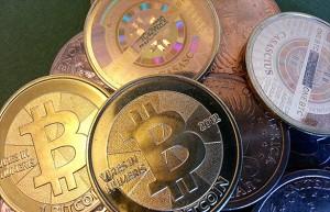 130403131856-bitcoins-614xa