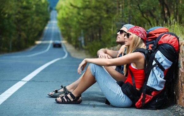 Топ-10 самых дешевых туристических направлений