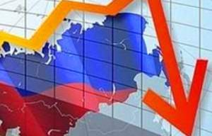 ai-148467-econom_russia_t
