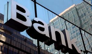 bank-450-267
