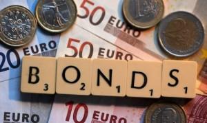 evrobonds_lsm-620x370