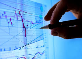 forex-online-19-may-2015