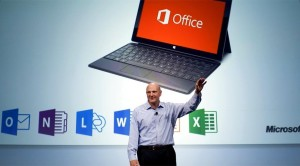 microsoft-office-2016-preview060515