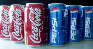 100482232-coke-pepsi-ge