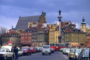Как украинцы покупают жилье в Польше