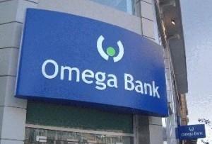 Omega_Bank_sign