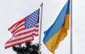 Ukraina_Amerika100615