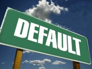 default_ukraine_2015