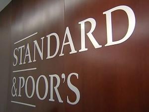 standard_poors_0445415