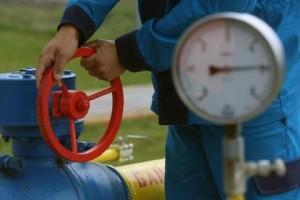 ukraina-sokratila-import-gaza-iz-vengri