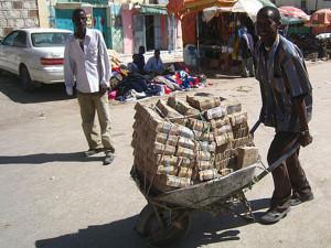 zimbabve_inflation3