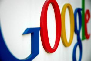 9606-gugl-google