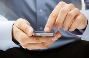 Что чаще всего покупают с мобильного
