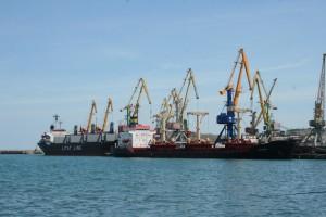 Port21221
