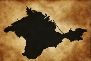 es-prodlevaet-sanktsii