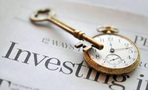 finansoviy-investor