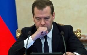 medved_kremlin_krah_ekonomiki_2015