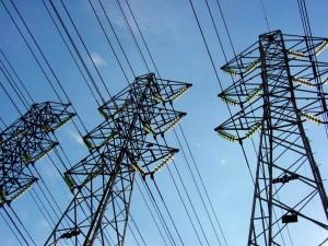 Energia-elektryczna987456