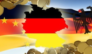 economica-germanii-1-140815