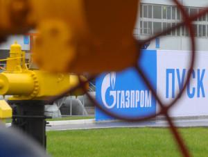 gazprom-040815-111