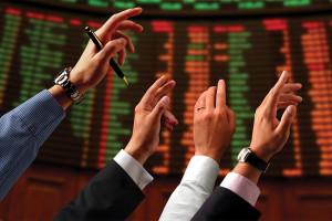 investor84565676