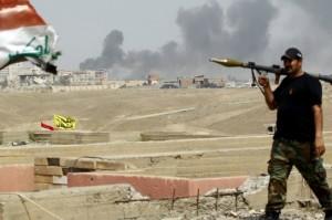 iraqi_army_solider_5455