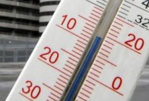 temperature_378
