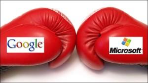 Google_Microsoft-011015