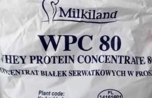 Milkiland-wia-1-564