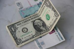 valyuta-dollar-rubli-031115