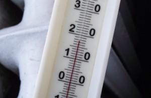Какая температура должна быть в квартире зимой и как её правильно замерить