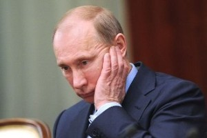Putin_120116