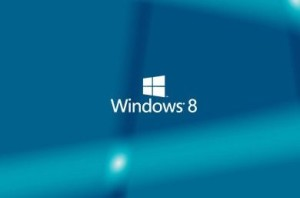 windows8-130116