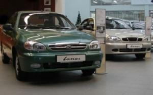 789i-zaz-lanos-160216