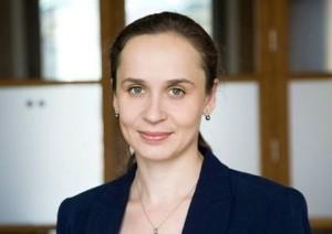 Julia-Klimenko-030216