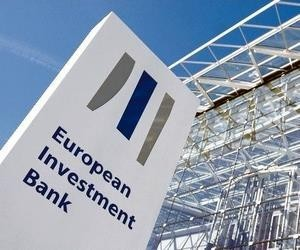 european-investment-bank-030216