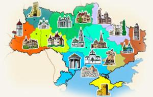 map_start-65