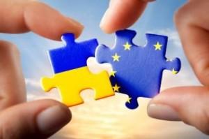 украина ес товарооборот