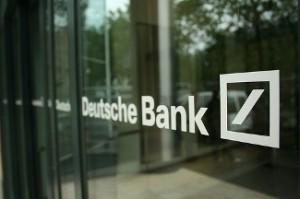 Deutsche-Bank-110316