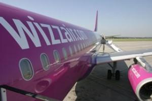 Wizz-Air-180316