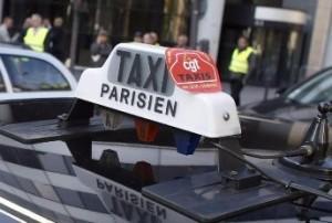 45_francuzskie-taksisty-75-96