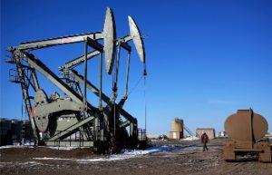 oil-210416