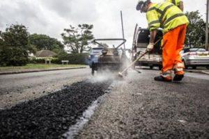 Road-repairs-230516