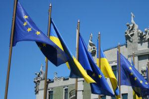 assotsiatsii-s-es-ukraina-040516