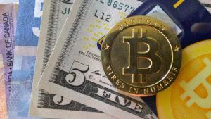 bitcoin_040516