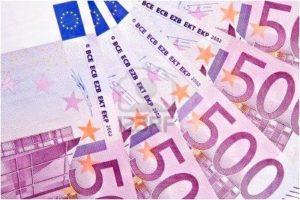 euro_500-050516