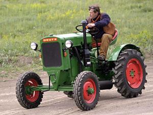 _traktor-170516